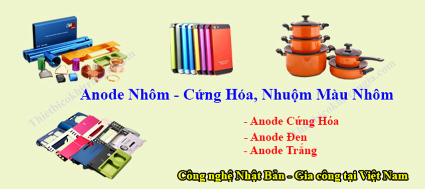 http://thietbicokhitrangia.com/anod-nhom-nhuom-mau-xu-ly-be-mat-nhom/