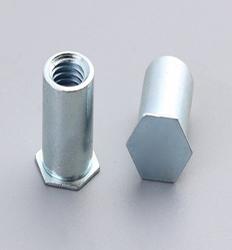 Clin 10 (Đinh tán 10mm)