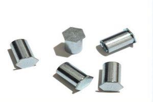 ĐINH TÁN 20mm (CLIN 20mm)