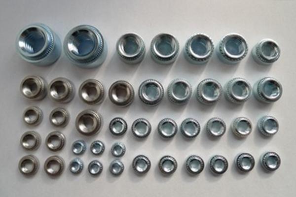Kích thước các loại PEM được sử dụng phổ biến NHẤT hiện nay
