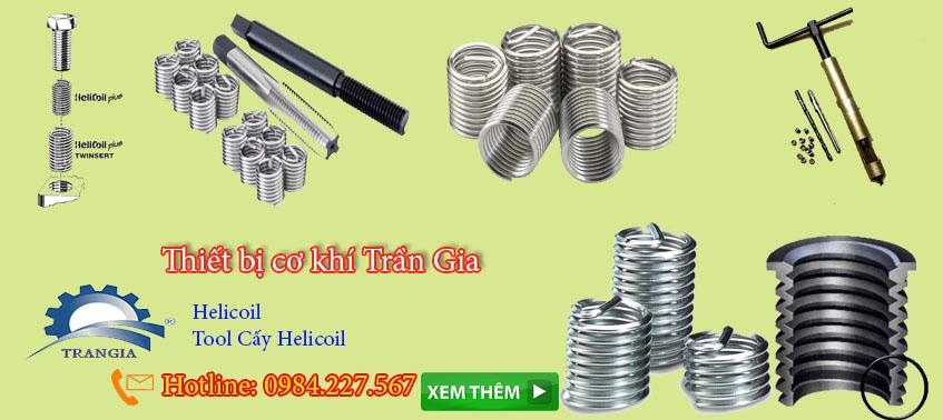 http://thietbicokhitrangia.com/helicoil-tao-gen-gia/