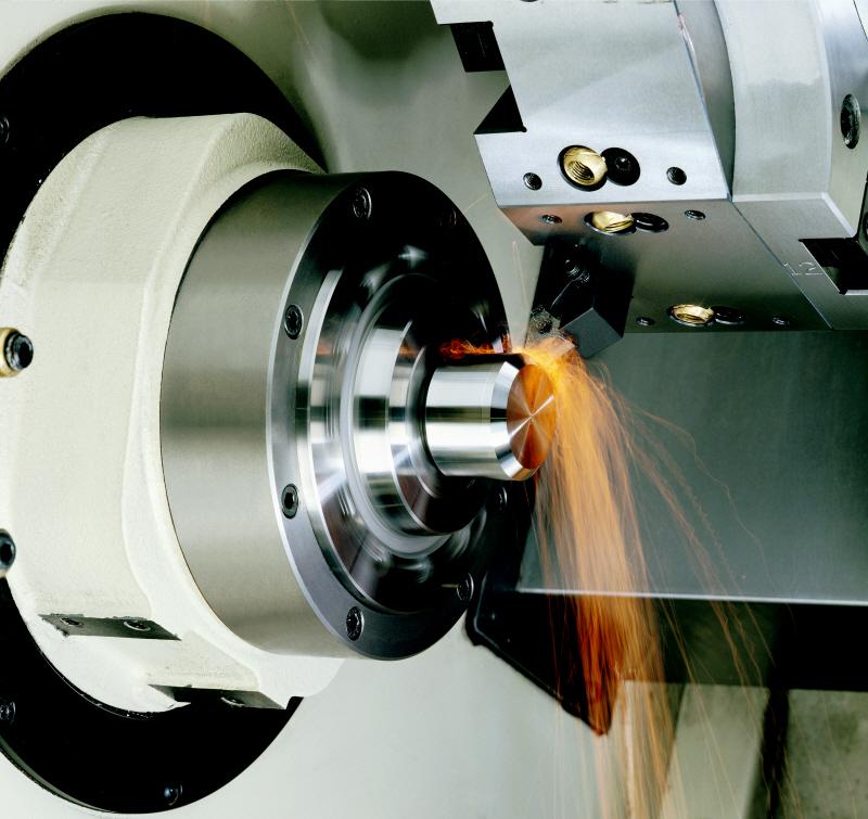 Trần Gia – Chuyên Gia Công các thiết bị cơ khí chính xác CNC
