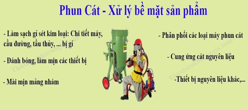 dich-vu-phun-cat